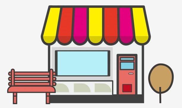 หากหาสินค้าในห้างไม่พบลองค้นหาสินค้าที่ร้านออนไลน์