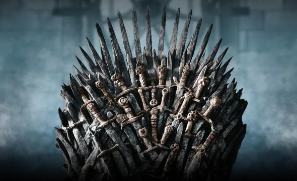 Game of Thrones ซีรี่ส์ที่คอหนังไม่ได้ดูคงจะเชยแย่